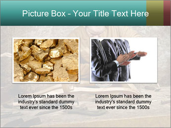 0000075998 PowerPoint Templates - Slide 18