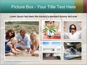 0000075998 PowerPoint Templates - Slide 19