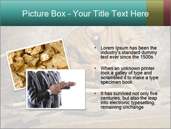 0000075998 PowerPoint Templates - Slide 20