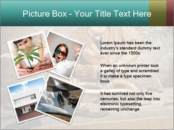 0000075998 PowerPoint Templates - Slide 23