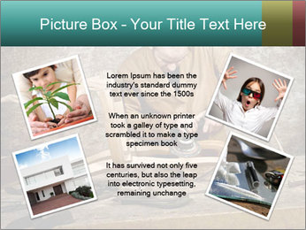 0000075998 PowerPoint Templates - Slide 24