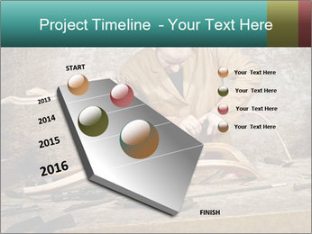 0000075998 PowerPoint Templates - Slide 26