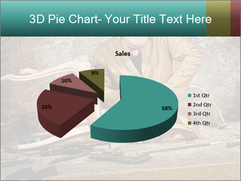 0000075998 PowerPoint Templates - Slide 35