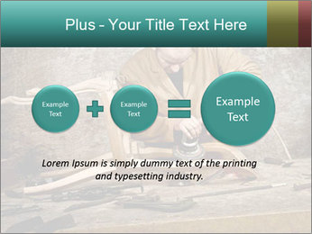 0000075998 PowerPoint Templates - Slide 75