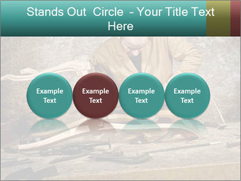 0000075998 PowerPoint Templates - Slide 76
