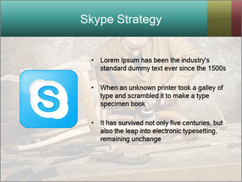 0000075998 PowerPoint Templates - Slide 8