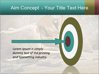 0000075998 PowerPoint Templates - Slide 83