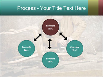 0000075998 PowerPoint Templates - Slide 91