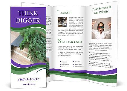 0000075999 Brochure Template