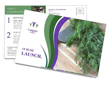 0000075999 Postcard Templates