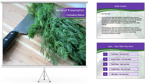0000075999 PowerPoint Template