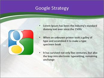 0000075999 PowerPoint Template - Slide 10