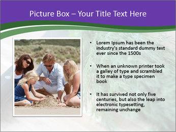 0000075999 PowerPoint Template - Slide 13