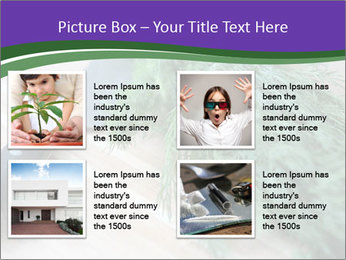 0000075999 PowerPoint Template - Slide 14