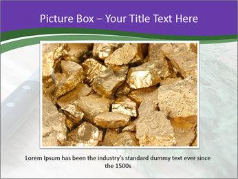 0000075999 PowerPoint Template - Slide 15