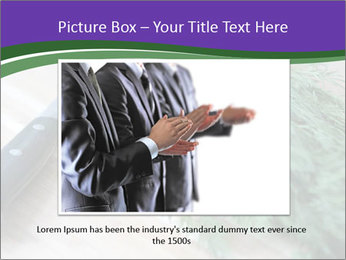 0000075999 PowerPoint Template - Slide 16