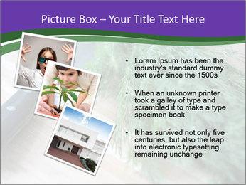 0000075999 PowerPoint Template - Slide 17
