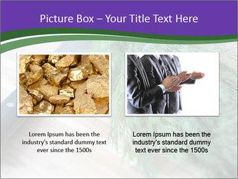 0000075999 PowerPoint Template - Slide 18