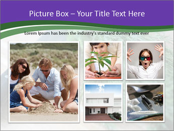 0000075999 PowerPoint Template - Slide 19