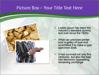 0000075999 PowerPoint Template - Slide 20