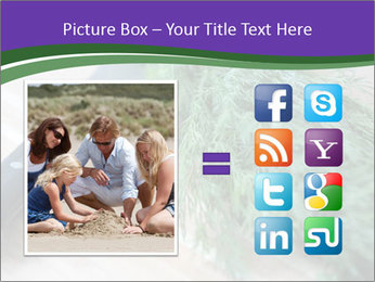 0000075999 PowerPoint Template - Slide 21