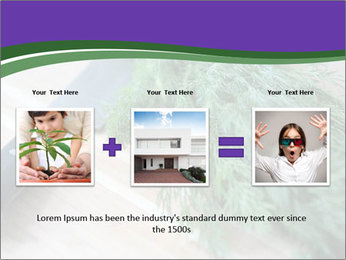 0000075999 PowerPoint Template - Slide 22