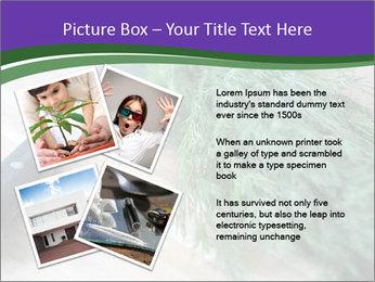 0000075999 PowerPoint Template - Slide 23