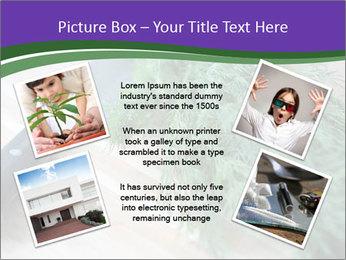 0000075999 PowerPoint Template - Slide 24
