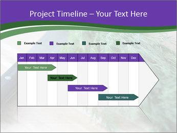 0000075999 PowerPoint Template - Slide 25