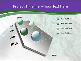 0000075999 PowerPoint Template - Slide 26