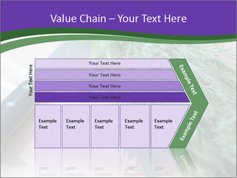 0000075999 PowerPoint Template - Slide 27