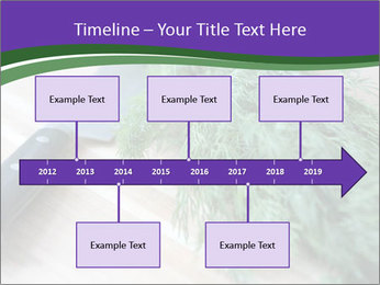 0000075999 PowerPoint Template - Slide 28