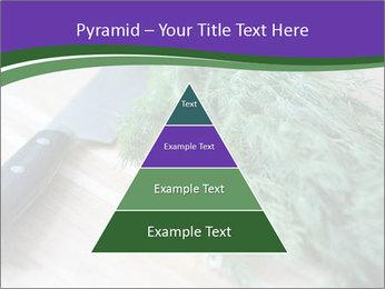 0000075999 PowerPoint Template - Slide 30