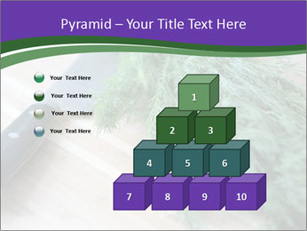 0000075999 PowerPoint Template - Slide 31