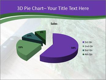 0000075999 PowerPoint Template - Slide 35