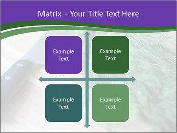 0000075999 PowerPoint Template - Slide 37