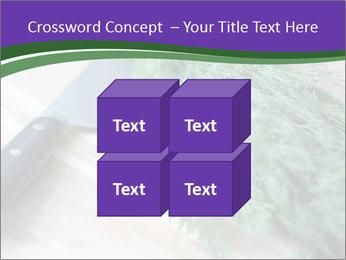 0000075999 PowerPoint Template - Slide 39