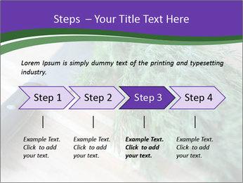 0000075999 PowerPoint Template - Slide 4