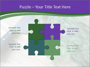 0000075999 PowerPoint Template - Slide 43