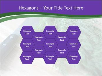 0000075999 PowerPoint Template - Slide 44