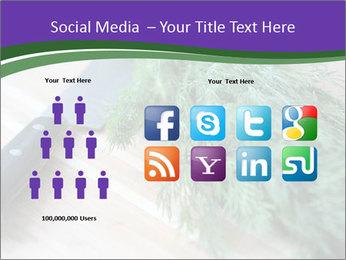 0000075999 PowerPoint Template - Slide 5