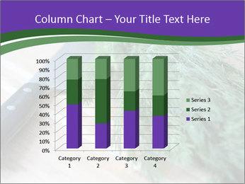 0000075999 PowerPoint Template - Slide 50