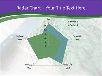0000075999 PowerPoint Template - Slide 51
