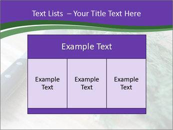 0000075999 PowerPoint Template - Slide 59