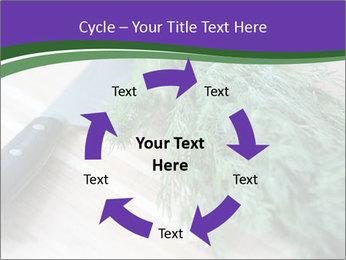 0000075999 PowerPoint Template - Slide 62