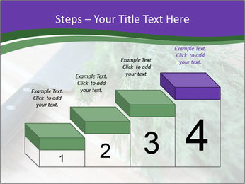 0000075999 PowerPoint Template - Slide 64
