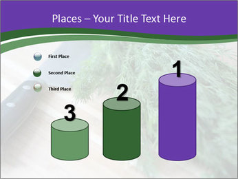 0000075999 PowerPoint Template - Slide 65