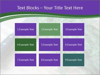 0000075999 PowerPoint Template - Slide 68
