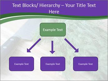 0000075999 PowerPoint Template - Slide 69