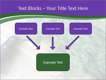 0000075999 PowerPoint Template - Slide 70
